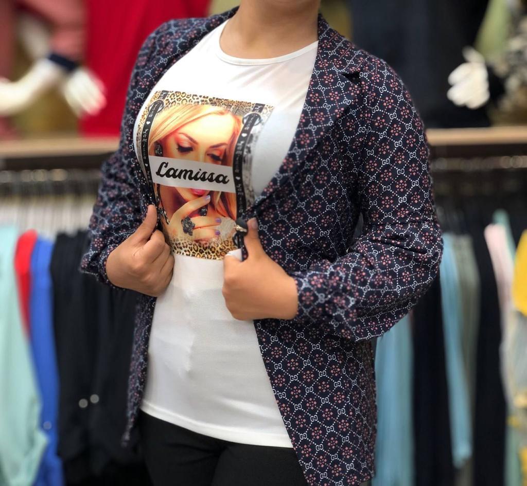 خرید کت دخترانه مجلسی دو تیکه